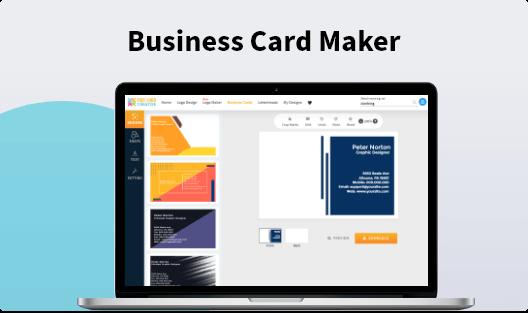 business-card-maker